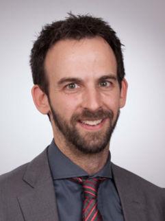 Florian Höchli