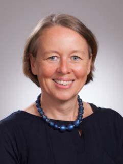Monika Brühlmeier, Buchhaltung