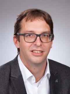 Adrian Dömer
