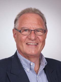 Michel Bischof