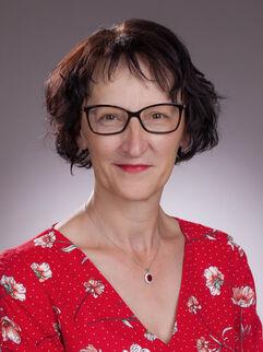 Miladinka Trajkovski, Leitung Veranstaltungen, gibt Ihnen gern Auskunft 056 200 28 73